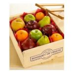 Drugstore.com -  Bouquet Of Fruits Sierra Gift Crate 0651791101577