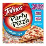 Totino's - Party Pizza Combination 0659078141018  / UPC 659078141018