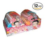 Au'some Candies - Ausome Candy Pocket Book Candies 0660973226205  / UPC 660973226205