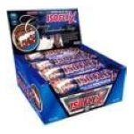 Allmax nutrition - Isoflex Bars Chocolate Marshmellow Fudge 0665553124209  / UPC 665553124209
