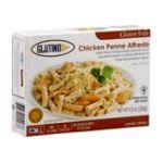 Glutino -  Chicken Penne Alfredo 0678523010976