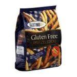 Glutino -  Gluten Free Pretzel Sticks 0678523040126