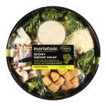 Great Value -  Chicken Caesar Salad 0681131916981