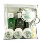 Devita -  Natural Skin Care Try Me Kit For Anti Aging Skin 7 piece kit includes 0682941999935