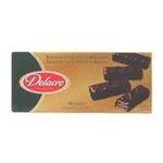 Delacre -  Belgian Chocolate Biscuits 0683866196041