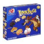 Gamesa -  Assorted Cookies Lonchera 0686700049695