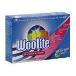 Woolite -  Dry Cleaner's Secret Dry Clean At Home 0687273111062