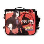 GE Animation -  Naruto Shippuden Itachi Messenger Bag 0699858955794