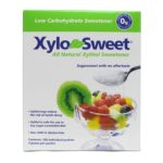 Xlear -  Xylosweet 100 Packets 100 packets 0700596001107