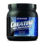 Dymatize -  Creatine Micronized 0705016205004