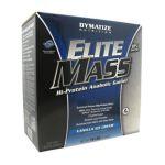 Dymatize -  Elite Mass 0705016338474