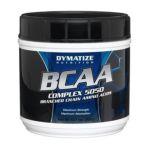 Dymatize -  Bcaa Complex 5050 Powder 0705016383016