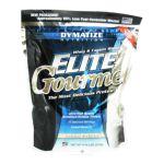 Dymatize -  Elite Gourmet Whey Casein Blend 10 Servings 0.68 lb 0705016433247