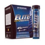 Dymatize -  Liquid Protein 0705016900893