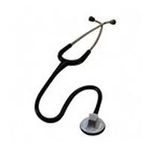 3M -  3M Littmann Select Stethoscope - Black 0707387500115
