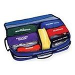 Adventure Medical Kits -  Adventure Medical Kit Marine 200 0707708000232
