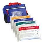 Adventure Medical Kits -  Marine 400 Kit 0707708000317