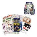 Adventure Medical Kits - Paddler Kit 0707708002502  / UPC 707708002502