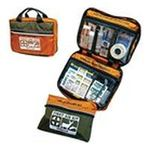 Adventure Medical Kits - Hunter Kit 0707708002861  / UPC 707708002861