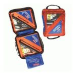 Adventure Medical Kits - Ten Essentials Personal Rt Survival And First Aid Kit 0707708007095  / UPC 707708007095