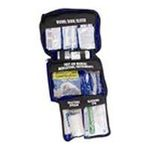 Adventure Medical Kits - Weekender Kit 0707708011832  / UPC 707708011832
