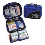 Adventure Medical Kits - Fundamentals 0707708012037  / UPC 707708012037