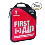 Adventure Medical Kits - First Aid 0707708102059  / UPC 707708102059