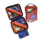 Adventure Medical Kits -  Survival Gear Repair Pak 1 kit 0707708107375