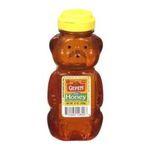 Gefen foods -  Honey Fancy Clover Pure 0710069128903