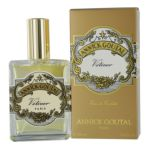Annick goutal -  Vetiver Cologne For Men Colognes 0711367163795