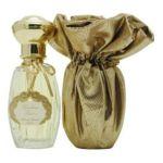 Annick goutal - Gardenia Passion Eau De Parfum 0711367202531  / UPC 711367202531