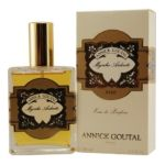 Annick goutal -  Orientalists For Men Myrrhe Ardente Eau De Parfum Spray 0711367442791
