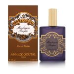 Annick goutal -  Mandragore Pourpre Cologne For Men Colognes 0711367483794