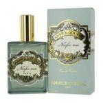Annick goutal - Ninfeo Mio Eau De Toilette Spray 0711367493793  / UPC 711367493793