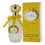 Annick goutal - Le Mimosa Perfume Women Eau De Toilettes 0711367503737  / UPC 711367503737