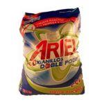 Ariel - Mexican Detergent 1 Kg 0712199319732  / UPC 712199319732