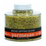 Dean Jacob's -  Parmesan Bread Dipping Blend Stacking Jar 0715483002938
