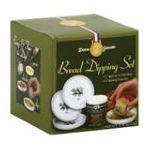 Dean Jacob's -  Bread Dipping Set 0715483486554