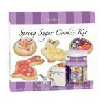 Dean Jacob's -  Spring Sugar Cookie Kit 0715483858290