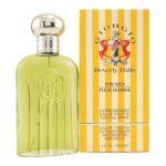 Giorgio Beverly Hills -  Giorgio Giorgio Beverly Hills For Men. Eau De Toilette Spray 0715885101680