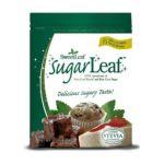 Wisdom of the Ancients -  Sugarleaf 100% Natural Mix Of Stevia And Raw Cane Sugar 0716123125871