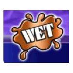 Wet -  Liquid Lubricant 0716222250016