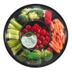 Del monte -  Vegetable Platter 0717524888150