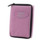 GLD Products -  Select Dart Case - Color : Pink 0719265516408