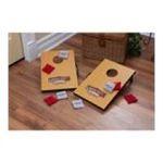 GLD Products -  Mainstreet Classics Micro Bean Bag Toss 0719265534952