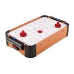 GLD Products -  Mainstreet Classics Table Top Air Hockey Table 0719265534969