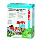 Eheim -  Ehfilav 0720686250512