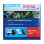 Eheim -  Quick Vac Pro Automatic Gravel Vacuum Cleaner 0720686350212
