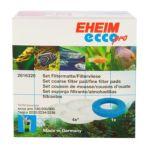 Eheim -  Usb Interface For Pro 3e Filter 2074 0720686401891