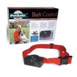Radio Systems Petsafe - Premium Electronic Bark Control Collar System 0729849100428  / UPC 729849100428
